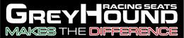 logo greyhound