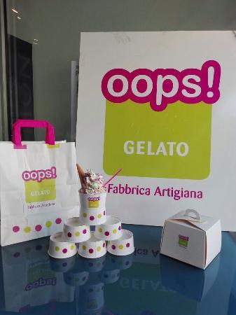 gelato-yogurt-torte-semifreddi