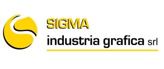 logo-sigma-industria-grafica1